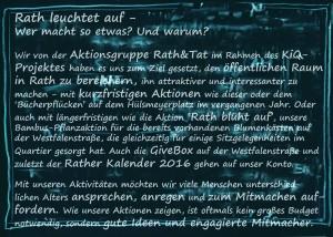 160217_WerMachtSoEtwas Rath Tat KiQ Linneweber red