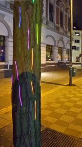 160401_Rath Tat leuchtet auf KiQ Quartier Linneweber (10)