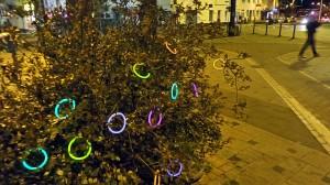 160401_Rath Tat leuchtet auf KiQ Quartier Linneweber (11)