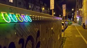 160401_Rath Tat leuchtet auf KiQ Quartier Linneweber (13)