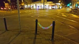 160401_Rath Tat leuchtet auf KiQ Quartier Linneweber (15)