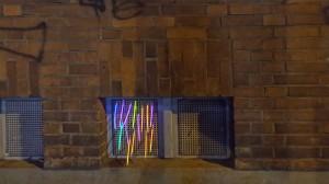 160401_Rath Tat leuchtet auf KiQ Quartier Linneweber (8)