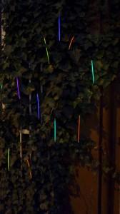 160401_Rath Tat leuchtet auf KiQ Quartier Linneweber (8a)