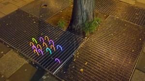 160401_Rath Tat leuchtet auf KiQ Quartier Linneweber (9)