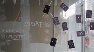 160403 Rath Tat leuchtet auf KiQ Quartier Linneweber (11)