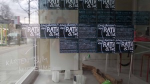 160403 Rath Tat leuchtet auf KiQ Quartier Linneweber (16)