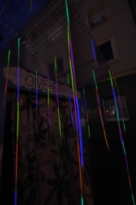 160415_Rath Tat leuchtet auf KiQ Quartier Linneweber (1)