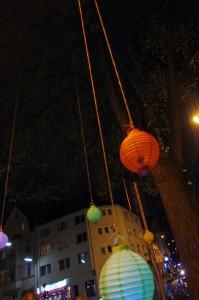 160415_Rath Tat leuchtet auf KiQ Quartier Linneweber (14)