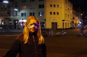 160415_Rath Tat leuchtet auf KiQ Quartier Linneweber (17)