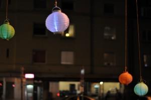 160415_Rath Tat leuchtet auf KiQ Quartier Linneweber (3)