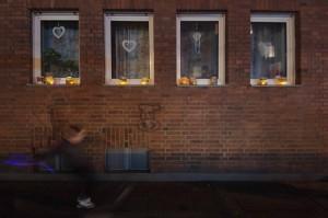 160415_Rath Tat leuchtet auf KiQ Quartier Linneweber (36)