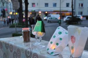 160415_Rath Tat leuchtet auf KiQ Quartier Linneweber (37)