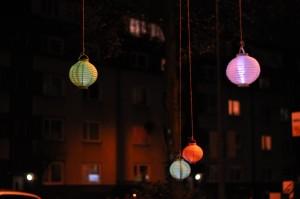 160415_Rath Tat leuchtet auf KiQ Quartier Linneweber (4)