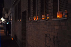 160415_Rath Tat leuchtet auf KiQ Quartier Linneweber (6)