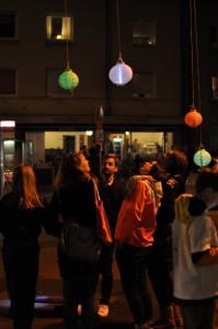 160415_Rath Tat leuchtet auf KiQ Quartier Linneweber (8)