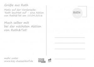 160419_Postkarte Gruesse aus Rath Duesseldorf KiQ Tat Linneweber (1)
