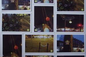 160423_Postkarten Gruesse aus Rath KiQ Tat Linneweber Duesseldorf