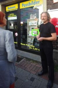 160906_02 Rath Tat KiQ Huelsmeyerplatz Fotoexpress PIA Bernhard Kucken Linneweber Quartier (2)