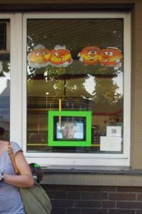 160906_03 Kamila Kurczewski Rath Tat  KiQ Linneweber Quartier (4)