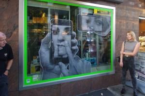 160906_07 Rather Kunstfenster Galerie Nina Nick Rath Tat Quartier Linneweber nebenan (2)