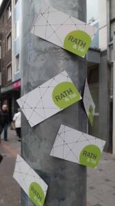 160920_Rath Tat Netzwerk nebenan de Rather Buchzentrum KiQ Linneweber Quartier Entwicklung Westfalenstr (2)