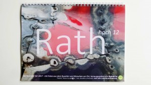 161206_Rath-hoch-zwoelf Tat KiQ Kalender Dorothee Linneweber Quartier Entwicklung (1)