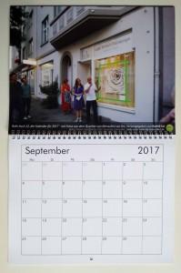 161206_Rath-hoch-zwoelf Tat KiQ Kalender Dorothee Linneweber Quartier Entwicklung (10)