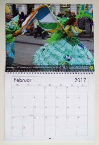161206_Rath-hoch-zwoelf Tat KiQ Kalender Dorothee Linneweber Quartier Entwicklung (3)