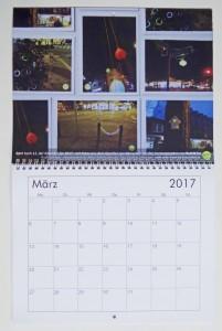 161206_Rath-hoch-zwoelf Tat KiQ Kalender Dorothee Linneweber Quartier Entwicklung (4)