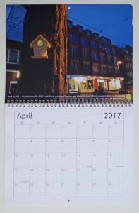 161206_Rath-hoch-zwoelf Tat KiQ Kalender Dorothee Linneweber Quartier Entwicklung (5)