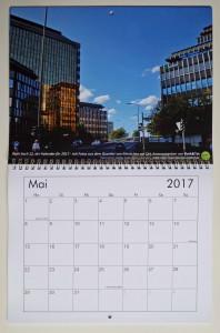 161206_Rath-hoch-zwoelf Tat KiQ Kalender Dorothee Linneweber Quartier Entwicklung (6)
