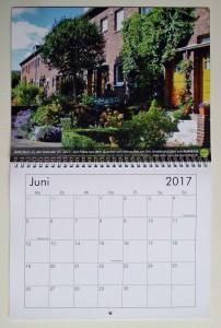 161206_Rath-hoch-zwoelf Tat KiQ Kalender Dorothee Linneweber Quartier Entwicklung (7)