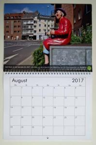 161206_Rath-hoch-zwoelf Tat KiQ Kalender Dorothee Linneweber Quartier Entwicklung (9)