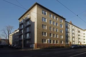 161108_Fassaden sanierung Gather Hof Westfalenstr kiq Dorothee Linneweber (1)