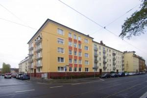 161108_Fassaden sanierung Gather Hof Westfalenstr kiq Dorothee Linneweber (2)