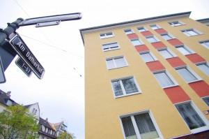 161108_Fassaden sanierung Gather Hof Westfalenstr kiq Dorothee Linneweber (3)