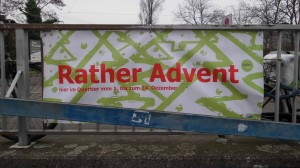 161201_Rather Advent Banner KiQ Rath Tat Westfalenstr Quartier nebenan Dorothee Linneweber (2)