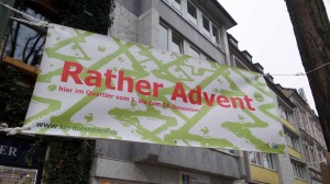 161201_Rather Advent Banner KiQ Rath Tat Westfalenstr Quartier nebenan Dorothee Linneweber (4)