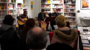 161206_Konzert Robert Sins Rather Buchzentrum-bearb-red