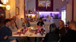 161210_AS-Vorlesen-Cafe ShuShu Liliencronstr Rath Tat Advent KiQ Quartier (1)