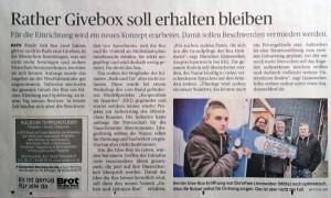 161209_RP-Weiterbestehen-GiveBox-bearb