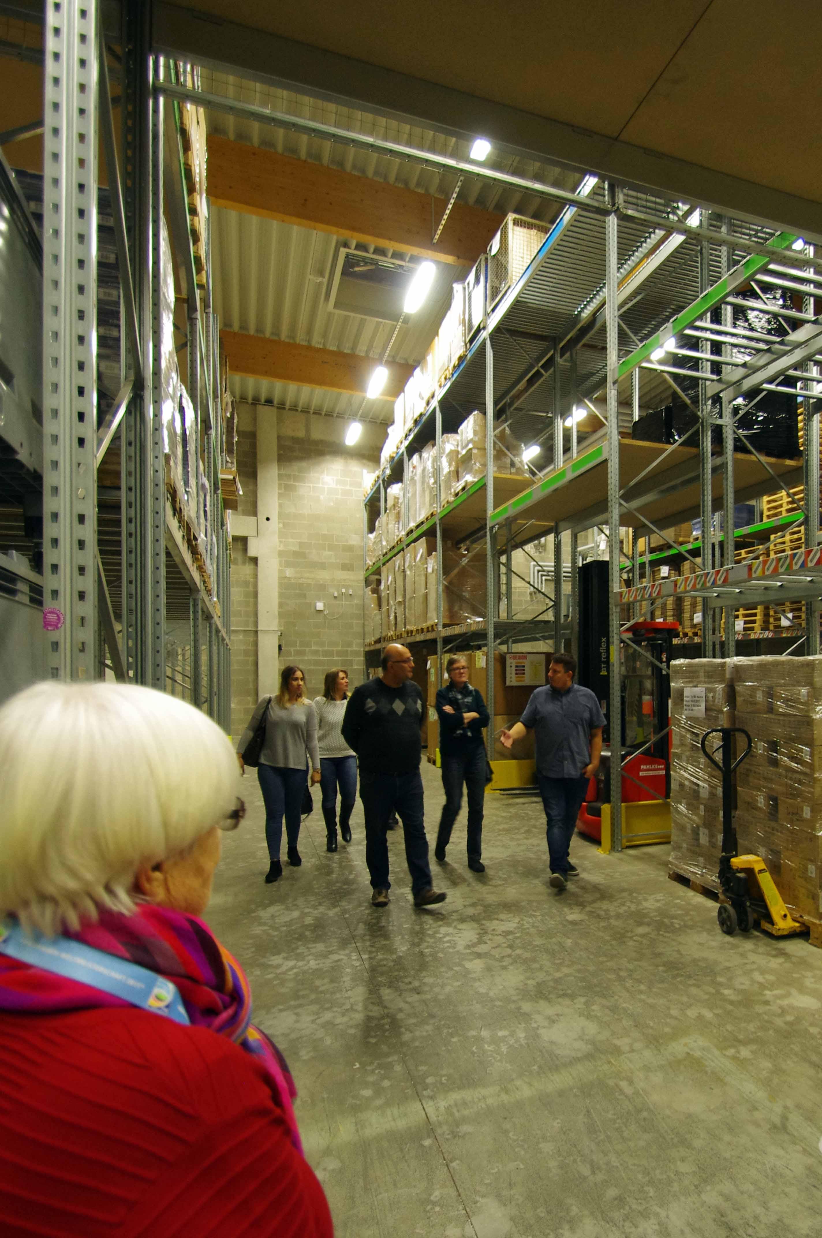 Kiq Dusseldorf Kooperation Im Quartier Soziale Stadt Rath